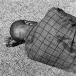 David Goldblatt - Ο νοτιοαφρικανός φωτογράφος του απαρτχάιντ