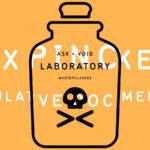 ASX + VOID | Max Pinckers Master Class