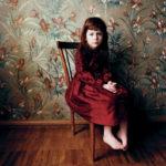 Michal Chelbin - Η φωτογράφος της αθωότητας;