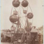 Πάνω από 60.000 ιστορικές φωτογραφίες σε υψηλή ανάλυσηαπό το Paris Musées