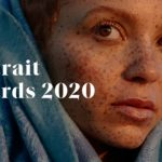 LensCulture | Portrait Awards 2020