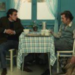 """Προβολή της ταινίας του Νίκου Παπατάκη """"Η φωτογραφία"""" στη Luminous Eye"""