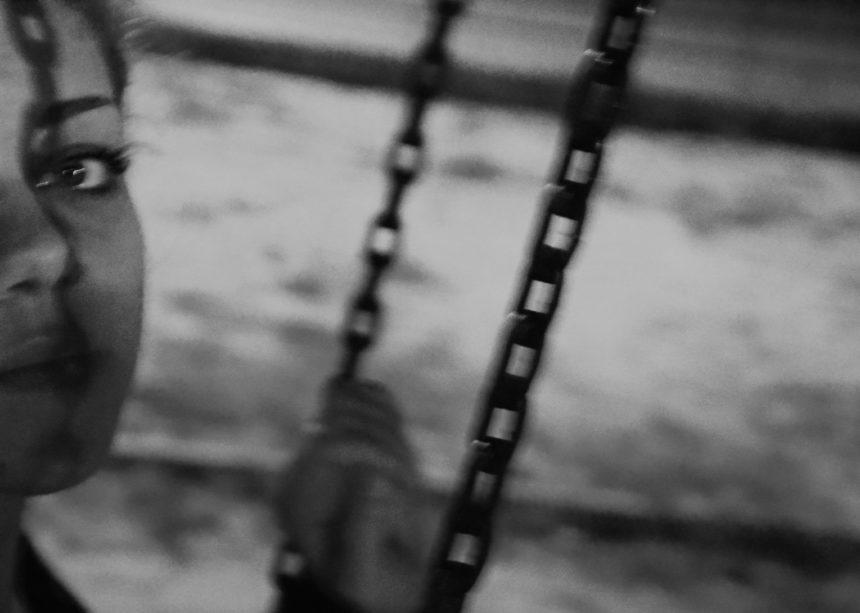 H Φιλοθέη – Μαρία Σκιτζή – Βαρδή επιλέγει …