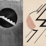 """Μαρία Χουλάκη: """"After the Avant-Garde"""""""
