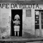 Εξπρεσιονισμός – Μαθήματα ιστορίας της Τέχνης στο Cinemarian με τον Ανδρέα Κατσικούδη
