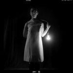 Σεμινάριο για ενήλικες: «Flash on Me» –  H φωτογραφία ως μέσο έκφρασης συναισθημάτωνκαι διερεύνησης του εαυτού