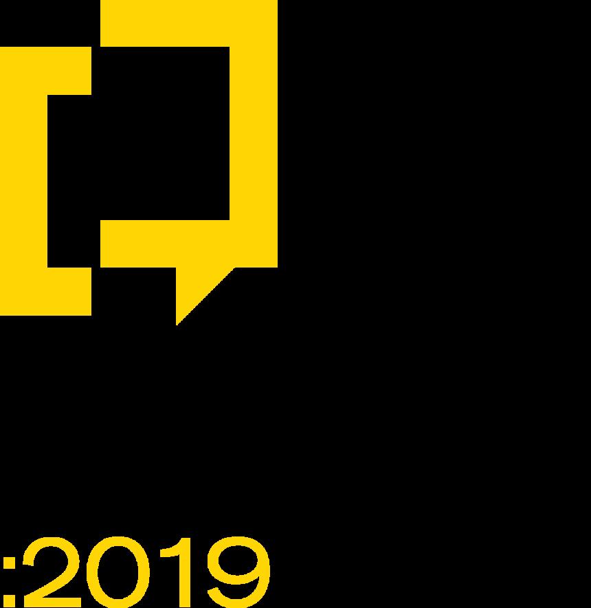 Βραβεία PRESS Photostories 2019