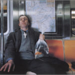 Philip-Lorca diCorcia - Η αφηγηματική δύναμη των εικόνων του