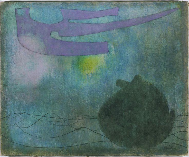 """""""Ιστορία της Τέχνης του 20ού Αιώνα"""": Σεμινάριο με τον Τάκη Γέρο στη Luminous Eye"""