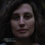 """Παρουσίαση βιβλίου """"Natural Presence"""" του Χάρη Κακαρούχα σε Καστοριά, Έδεσσα, Κοζάνη"""