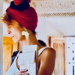 """Έκθεση φωτογραφίας:  """"7 days in Morocco"""" της Αγγελικής Καστρινέλλη"""