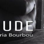 """Μαρία Μπουρμπού: """"NUDE"""" στη FokiaNou Art Space"""