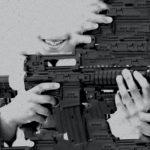Alaa Ghosheh – ομιλία του καλλιτέχνη Alaa Ghosheh στο Οnassis AiR