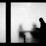 Θεματική έκθεση φωτογραφίας  Monochrome στην Blank Wall Gallery