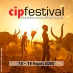 Chania International Photo Festival 2020 - Πρόσκληση για υποβολή έργων