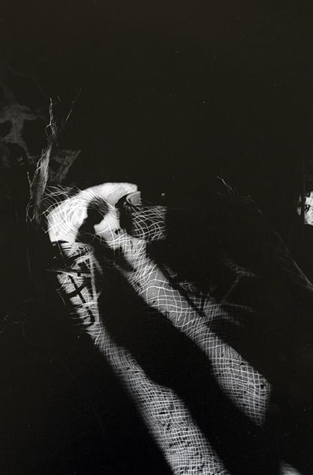 Έκθεση των τελειοφοίτων του ΙΕΚ ΑΚΤΟ: Darkroom.project