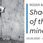 """Roger Ballen: """"Shadows of the mind"""" στο MOMus-Μουσείο Φωτογραφίας Θεσσαλονίκης"""