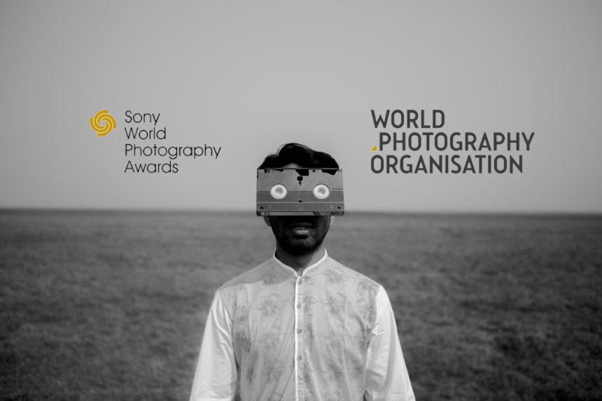 World Photography Organisation | Sony World Photography Awards 2020