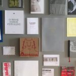 Show Us Your Collection: Έκθεση στο πλαίσιο του #DeathInAthens