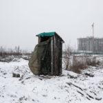 """Κωνσταντίνος Τσακαλίδης: """"Η φωτογραφία διατηρεί μέσα της την αλήθεια του γεγονότος"""""""