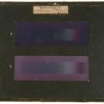 Οι επιστήμονες λύνουν το μυστήριο πίσω από τις πρώτες έγχρωμες φωτογραφίες