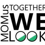 """Διαδικτυακές Συναντήσεις MOMus """"Together We Look"""""""