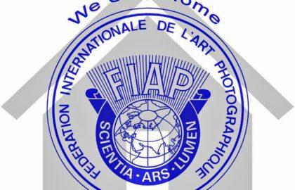 We Stay Home: Διαγωνισμός φωτογραφίας από την FIAP