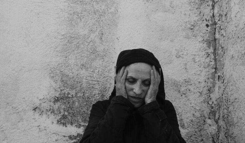 """""""Αυτοπορτρέτα"""" από τη Λέσχη Φωτογραφίας Κορίνθου"""