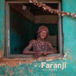 Faranji - Ένα φωτογραφικό λεύκωμα της Χαράς Σκλήκα