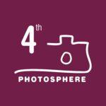 4o Photosphere – Ανακοίνωση συμμετοχών