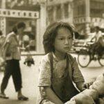 Fan Ho  -  Ο Μπρεσσόν της Ανατολής