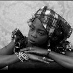 Seydou Keita - Ο πατέρας της αφρικανικής φωτογραφίας