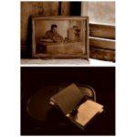 «Φωτοπόροι», «ΚΛΙΚers», «Φ» | 3 φωτογραφικές ομάδες – 5 ομαδικές εκθέσεις