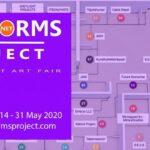 Ψηφιακή Έκθεση Platforms Project Net 2020