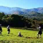 Βιωματικό Φωτογραφικό Εργαστήριο στα ορεινά χωριά της Φλώρινας, του Νυμφαίου και των Πρεσπών με τη Μάρω Κουρή