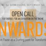 Luminous Eye | Πρόσκληση για διοργάνωση ομαδικής έκθεσης