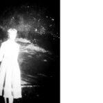 Μάκης Μακρής - Η Κλεψύδρα του Οδυσσέα