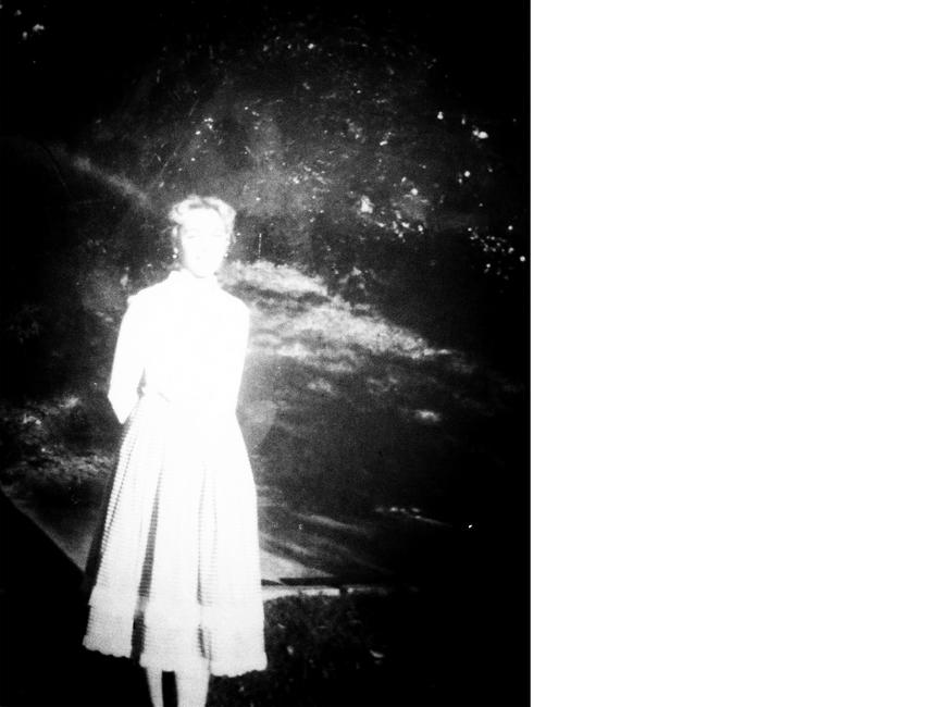 Μάκης Μακρής – Η Κλεψύδρα του Οδυσσέα
