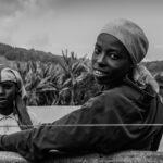 Μαθήματα από τη Ρουάντα