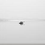Μια λίμνη θάλασσα … μια Λιμνοθάλασσα | ομαδική έκθεση φωτογραφίας