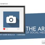 """Διαγωνισμός - έκθεση φωτογραφίας """"The Art of Social Media"""""""