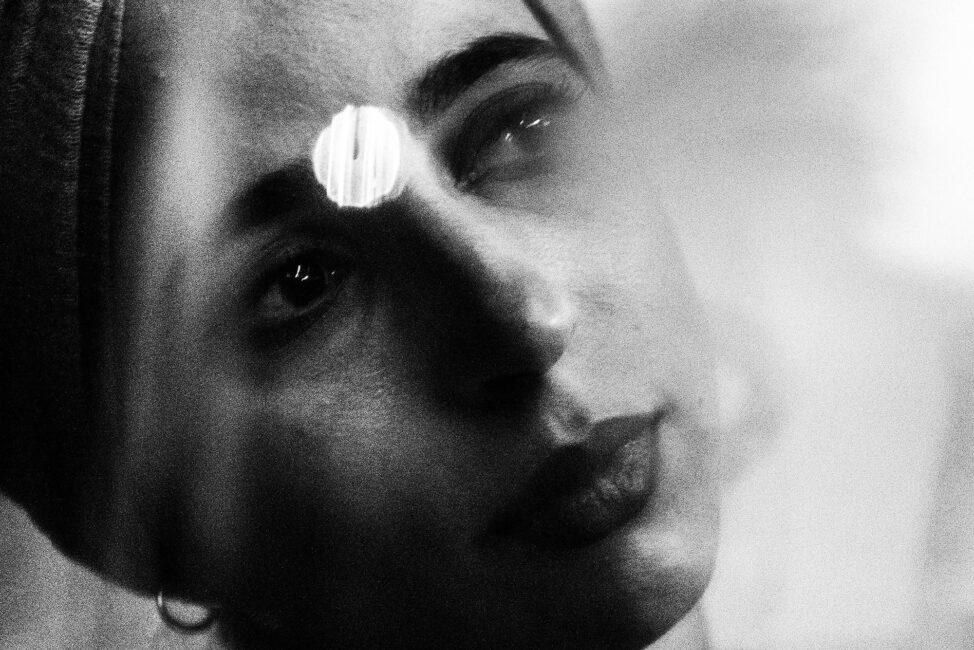 INNER BEAUTY (02) - Λίλια Αγάθου