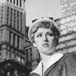 """Cindy Sherman - Οι """"εικονικοί"""" της ρόλοι και τι σηματοδοτούν"""