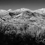 Crete – Τhe poetry of White Mountains