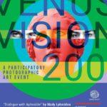 Venus Vision 200 - φωτογραφικό συμμετοχικό project στη Μήλο