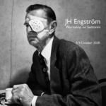 Workshop Φωτογραφίας με τον JH Engström στη Σαντορίνη