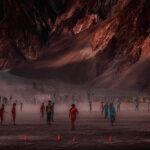 3ο Chania International Photo Festival 2020