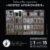 """""""Νοερές απεικονίσεις"""" - έκθεση φωτογραφίας από τη Φωτογραφική ομάδας Κέρκυρας """"Φωτοκλικ"""""""