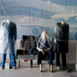 """Εκθεση Αβραάμ Παυλίδη: """"Νέα ερείπια"""" στο Photopolis Agrinio Photo Festival"""