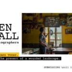 Balkans Today. Open Call Φωτογραφίας | Balkan Can Kino – 3ο Συμπόσιο Κινηματογράφου